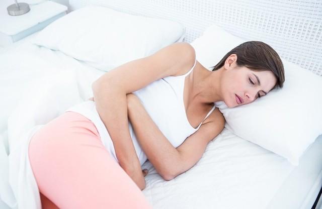 Миома матки и беременность — Беременность. Беременность по неделям.