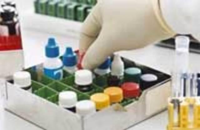 где сдать анализы на аллергены в спб