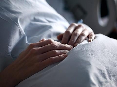 Страховщики и медики призывают граждан не игнорировать диспансеризацию