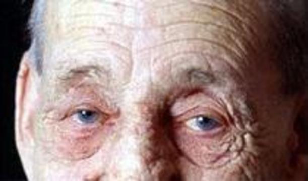 Американцы подтверждают: крем от морщин старит кожу