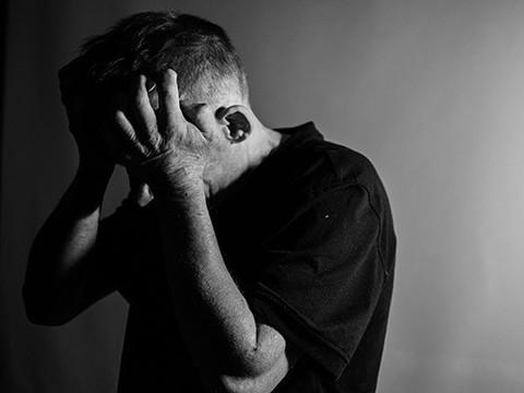 Почему мужчины хуже переносят коронавирус