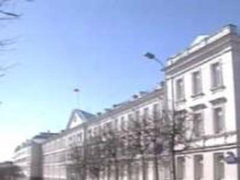 В Ульяновске началась эпидемия гриппа. Зафиксирован первый летальный исход