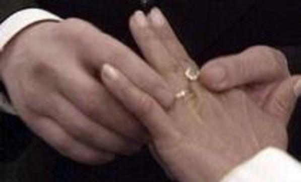 Продолжительность брака можно определить по анализу крови
