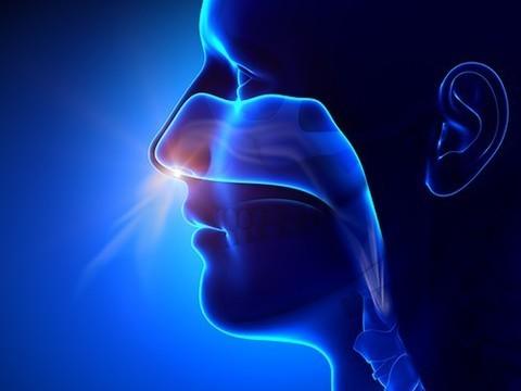 Новое устройство поможет диагностировать рак по выдыхаемому человеком воздуху