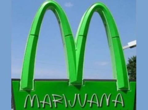 У куривших марихуану подростков [обнаружено снижение уровня интеллекта]