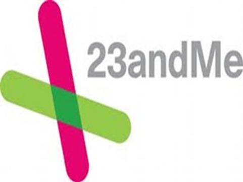 [Компания 23andMe обратилась в FDA] за разрешением для своих генетических тестов