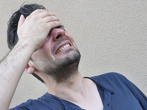 5 способов предупредить тяжелое похмелье