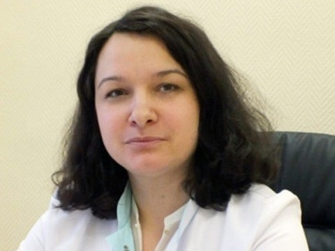 Московский Депздрав примет меры для «пересмотра» дела Елены Мисюриной