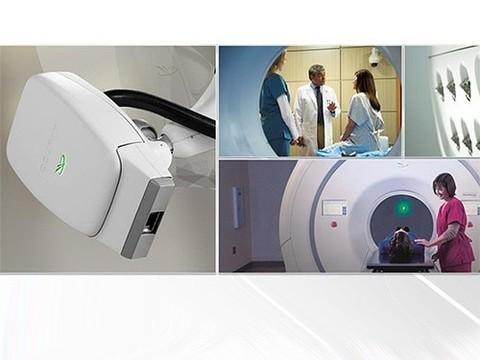 «Есть шанс, что отношение к радиационной онкологии в ближайшие годы изменится»