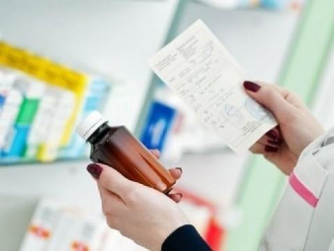Минздрав запрещает ввоз в страну сильнодействующих препаратов без рецепта