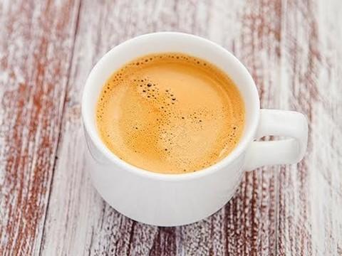 Регулярное употребление кофе снижает риск ранней смерти