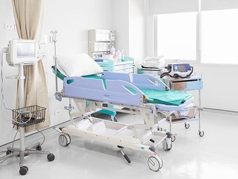 «Лечение в Израиле за $200 тыс.»: дискуссия о способах помощи и оплате лечения тяжелобольных