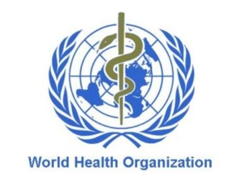 Комиссию по оценке решений ВОЗ по гриппу [покинули два эксперта]