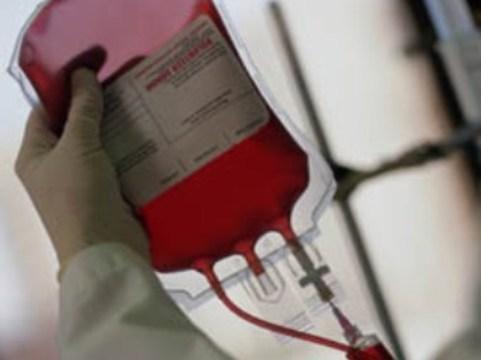 Петербургский суд разрешил переливание крови [ребенку из семьи свидетелей Иеговы]