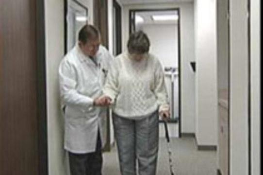 Противозачаточные таблетки уменьшают риск рассеянного склероза