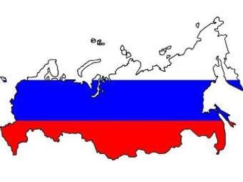 В 2009 году население России [сократилось на 225 тысяч человек]