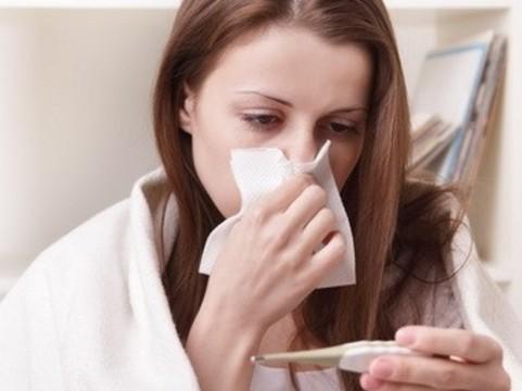 Ученые предлагают [«ударить» глюкозой по вирусу гриппа]
