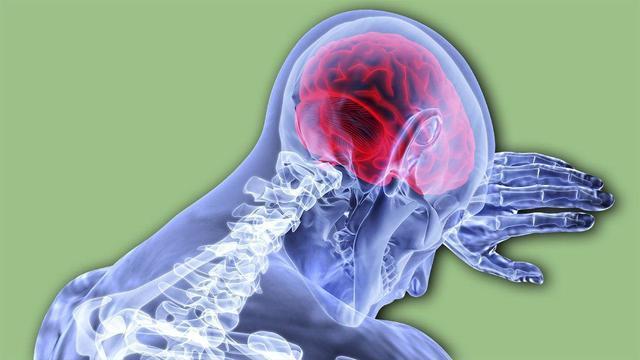 Опрос выявил проблемы с неврологической реабилитацией в России