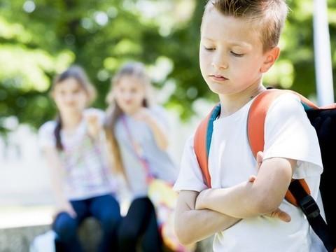Минздрав России обновил список заболеваний, при которых дети могут обучаться на дому