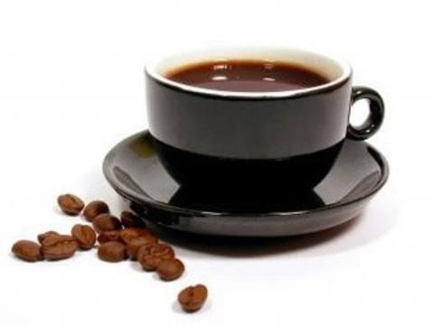 У кофе обнаружили [смертоносный эффект]