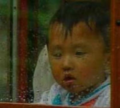 Американцы опасаются заразиться от усыновленных китайских детей