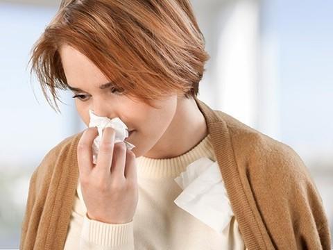 Ученые объяснили, почему в 2014 году вакцина от гриппа оказалась неэффективной