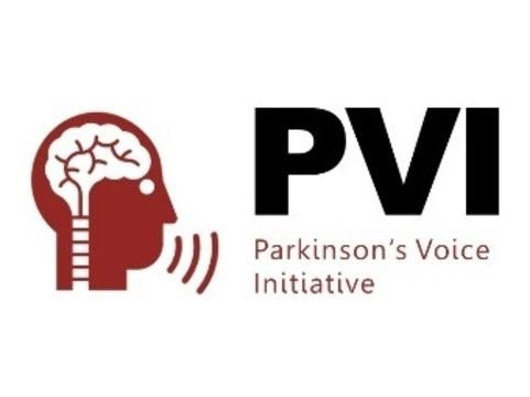 Болезнь Паркинсона предложили диагностировать [по голосу пациентов]