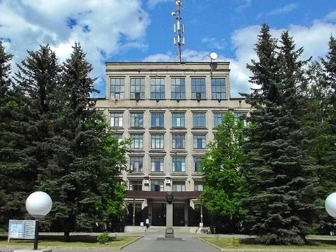 Петербургские врачи установили биоинженерный протез трахеи