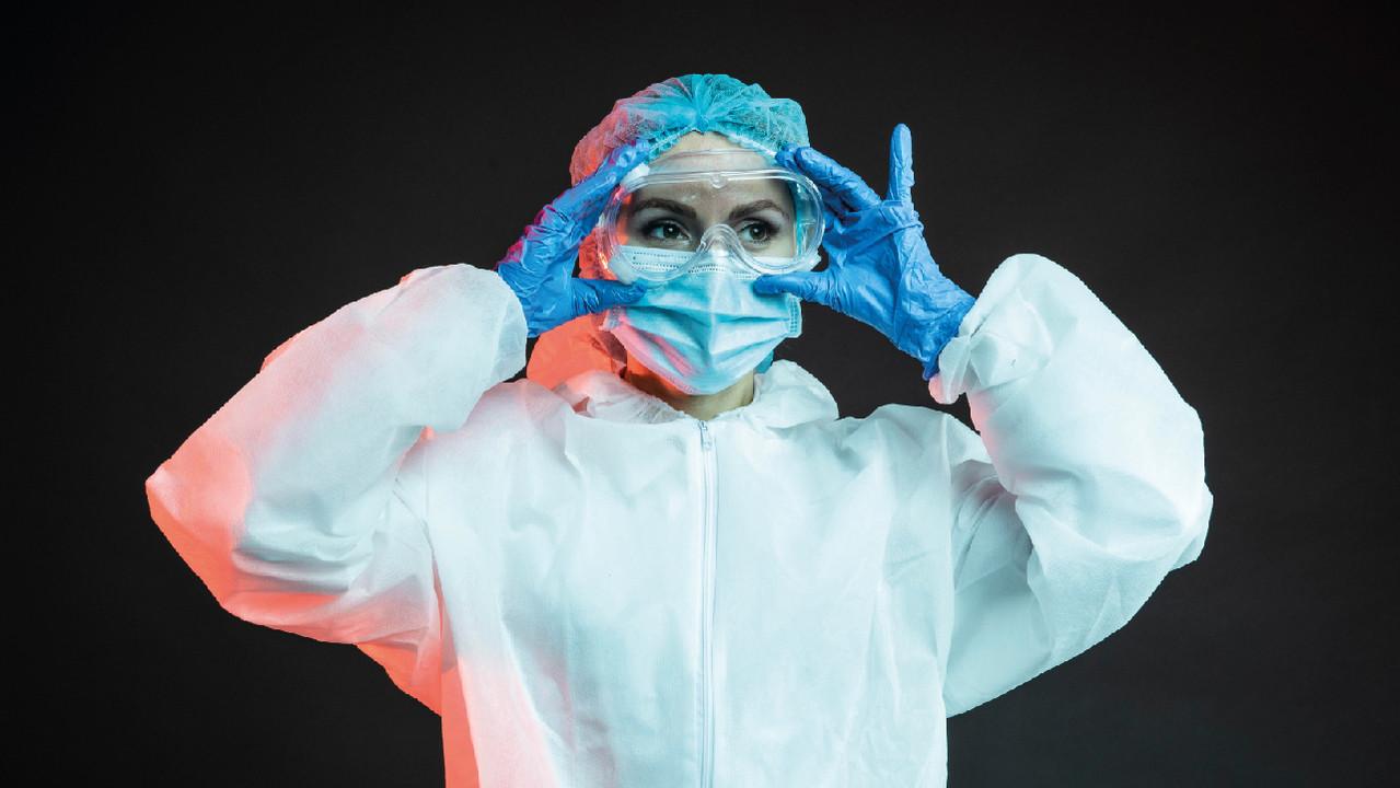 ВОЗ назвала «крайне маловероятной» версию об утечке SARS-Cov-2 из лаборатории в Ухане