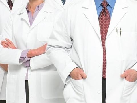 Минздрав остановит «размножение» специальностей