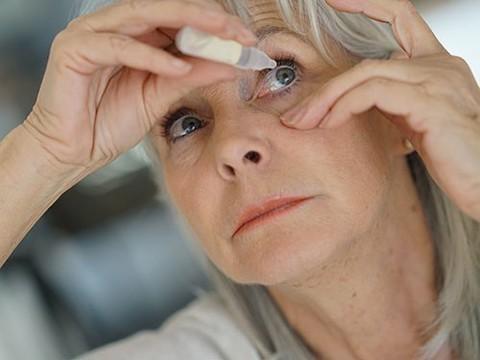 Как перестать портить зрение: 9 простых правил