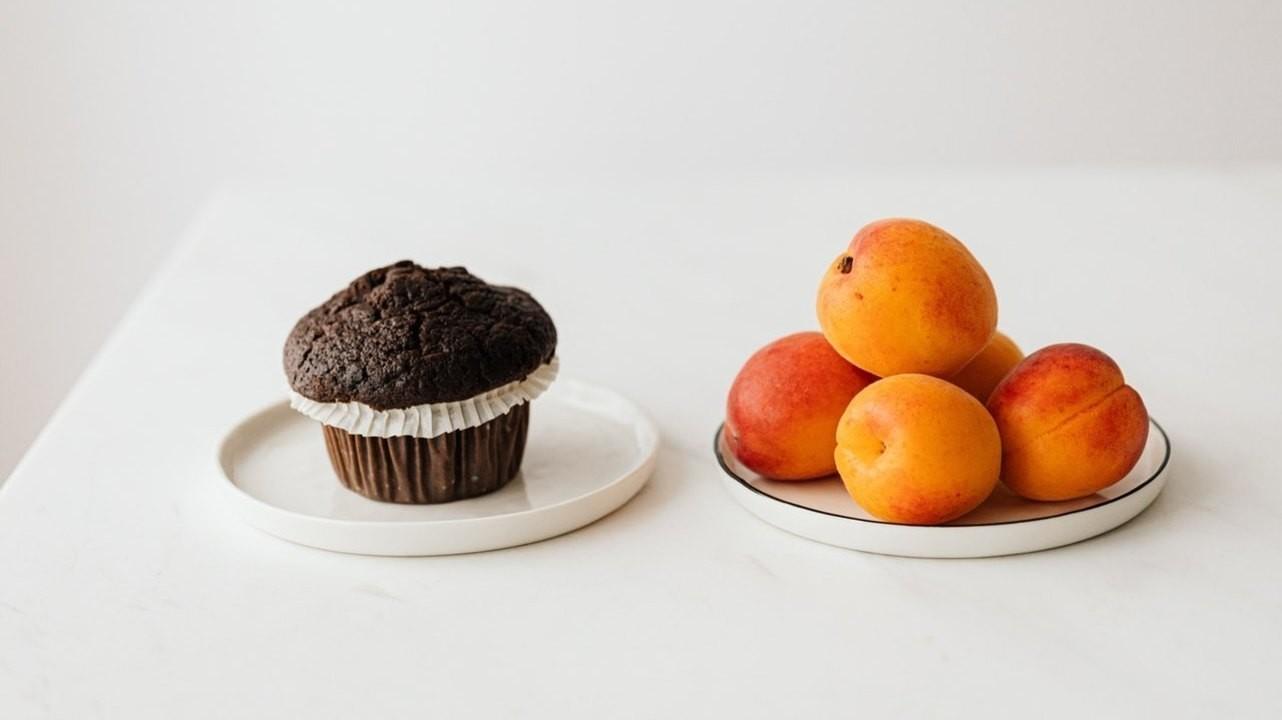 Нужно ли здоровому человеку смотреть на гликемический индекс продуктов?