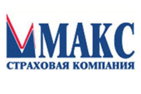 Инвалиду из Москвы вернут [заплаченные за операцию 40 тысяч рублей]