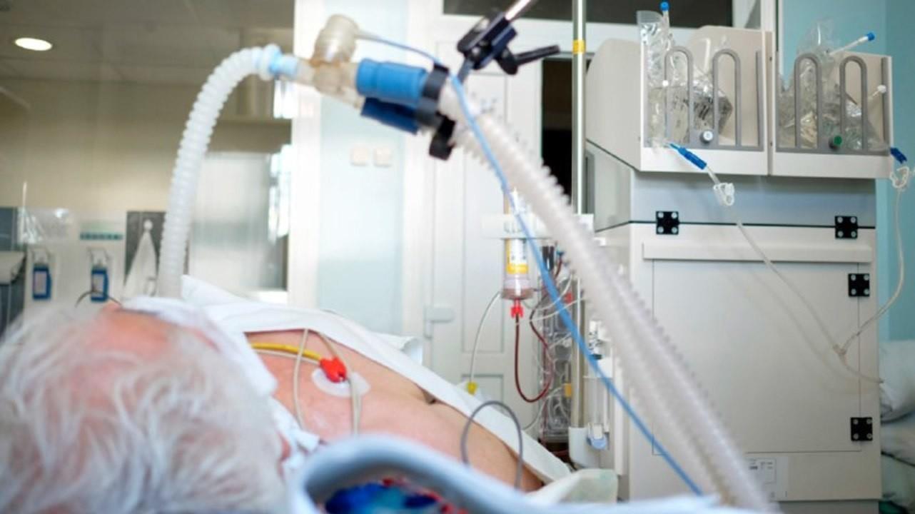 Названы самые уязвимые в пандемию группы пациентов с онкозаболеваниями
