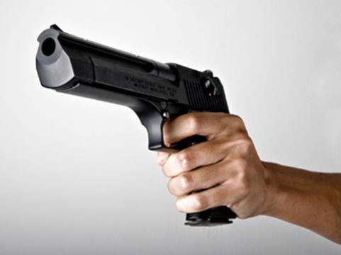 Флоридским врачам запретят [спрашивать пациентов о наличии дома оружия]