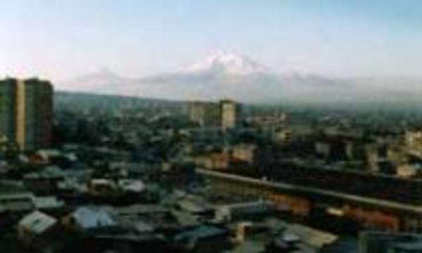 Более 100 жителей Еревана заразились дизентерией из-за повреждений водопровода