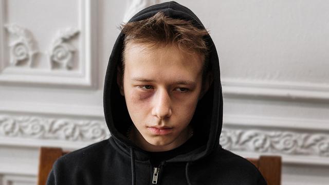 ВОЗ заявила о возросшей нервозности подростков в 45 странах