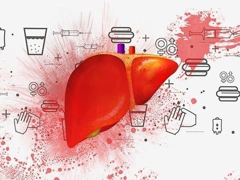 Гепатит: бомба замедленного действия