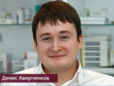 Московского пластического хирурга [признали виновным в смерти пациентки]