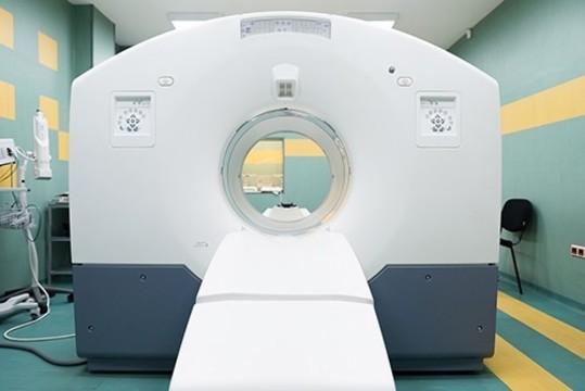Диагностика на основе МРТ сделает лечение рака более эффективным