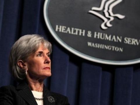 США признали необходимость [публикации статей о птичьем гриппе]