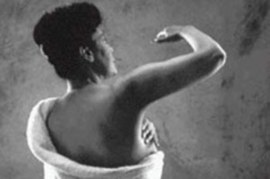 Женщины с асимметрией груди чаще заболевают раком
