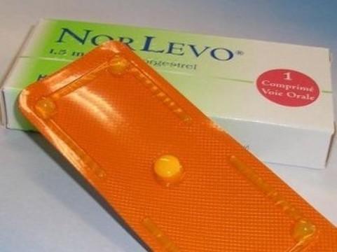 Популярный контрацептив оказался [бесполезным для полных женщин]