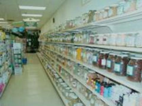 Санитарные врачи будут контролировать пищевые добавки