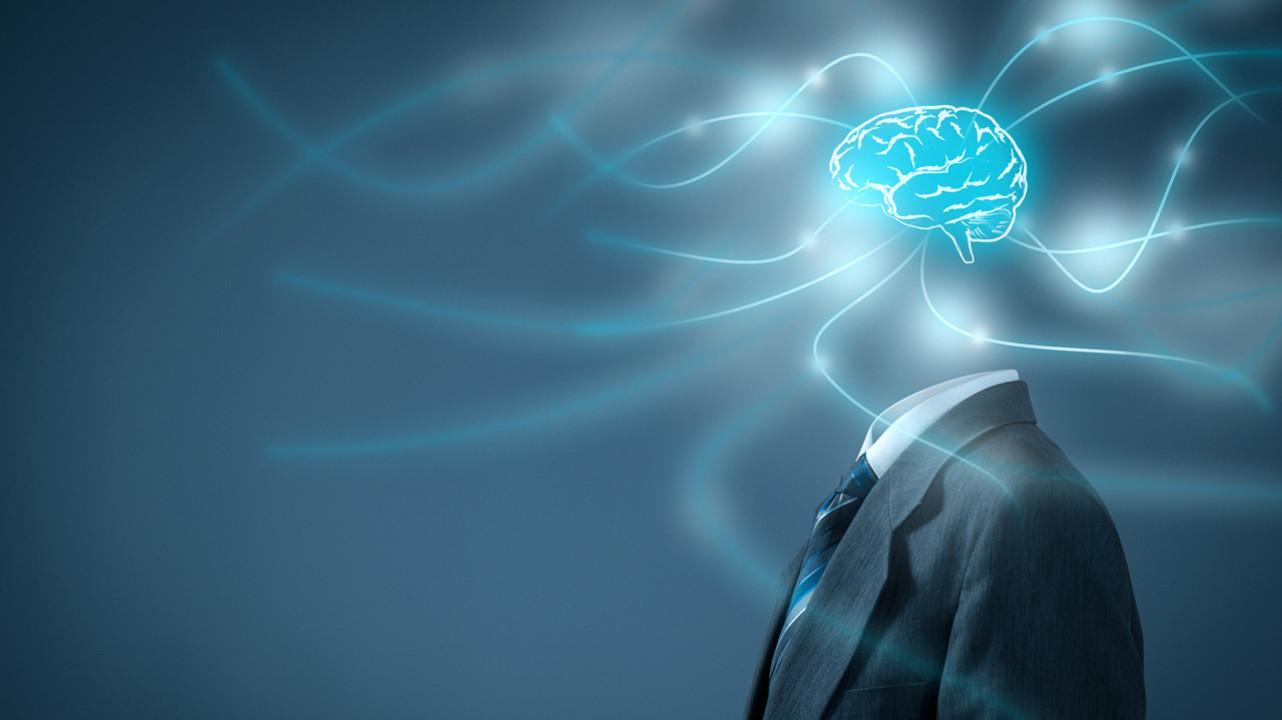 Исследователи раскрыли секрет успеха целеустремленных людей