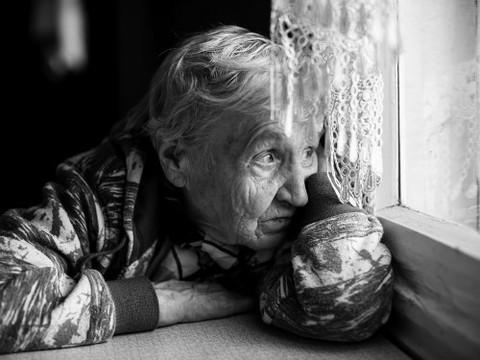 Дайте бабушке кроссворд