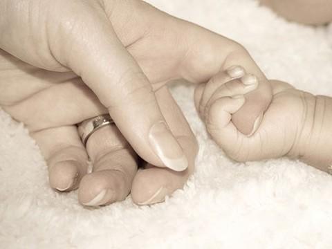 Генетик Минздрава: развитие массового обследования новорожденных сократит расходы бюджета