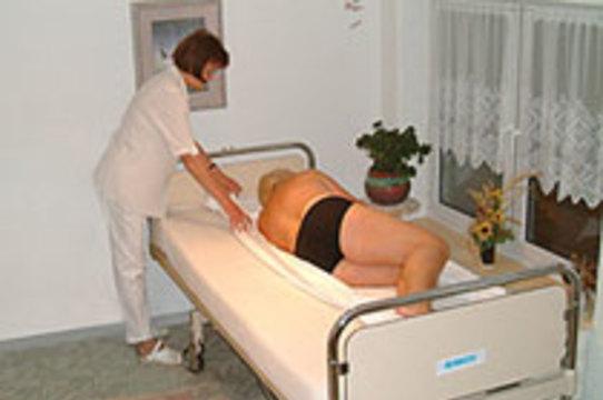 Австрийский симулянт три года бесплатно жил в больницах