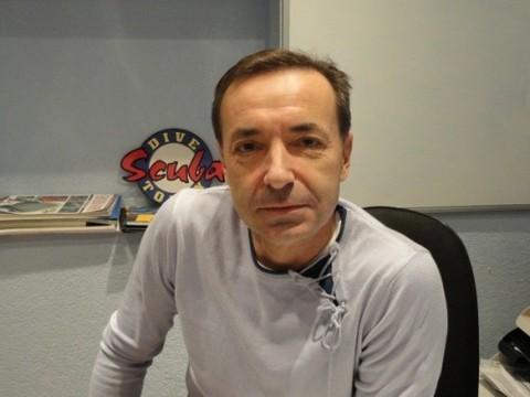 «Смоленская 62-я»: главврач онкодиспансера обвинил местных чиновников в злоупотреблениях