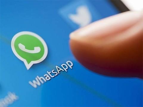 Якутский хирург поставил диагноз по WhatsApp